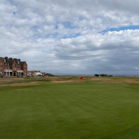 Properties at Troon 2024
